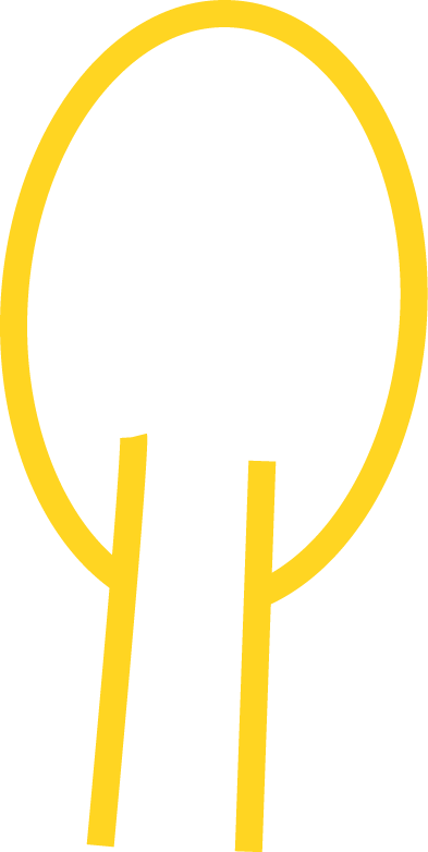 事業所情報ロゴ背景